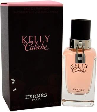 Hermes Women's Kelly Caleche 1.6Oz Eau De Parfum Spray