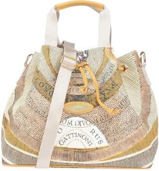 Gattinoni Handbags - Item 45430060QF