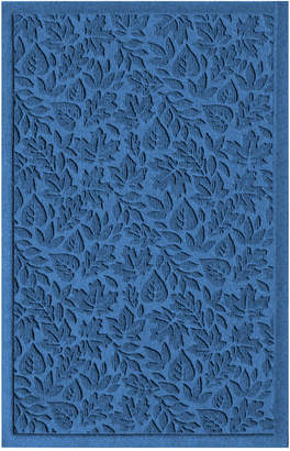 DAY Birger et Mikkelsen Bungalow Flooring Water Guard Fall 3'x5' Doormat