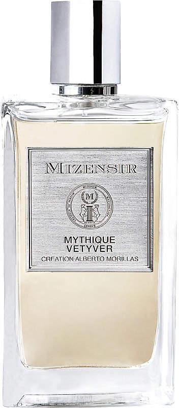 Mizensir Mythique Vétyver eau de parfum 100ml