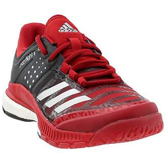 newest 5c07b 6487e adidas Womens Shoes Crazyflight X Volleyball Shoe