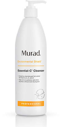 Environmental Shieldâ® Essential-Ca Cleanser Professional Size