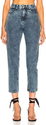 Rachel Comey Figure Pant