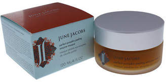 June Jacobs Perfect Pumpkin Peeling Enzyme Masque Mask 118.0 ml Skincare