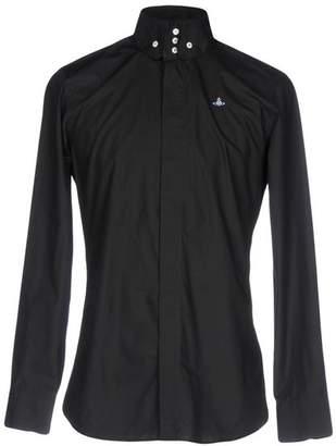 Vivienne Westwood MAN Shirt