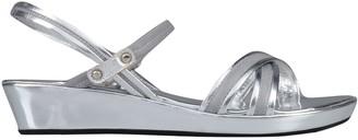 Zamagni Sandals