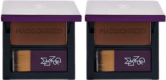 styling/ Madison Reed Root Touch Up Powder Duo for Hair