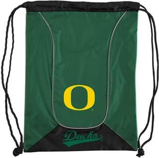 NCAA Northwest Oregon Ducks Double Header Backsack
