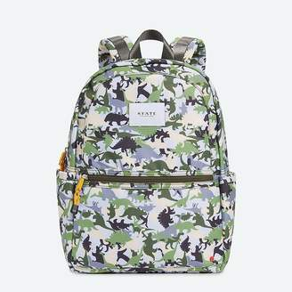 State Bags Kane Backpack Dinoflage