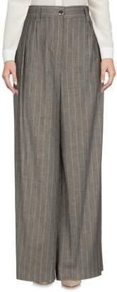 Garage Nouveau Casual pants - Item 13214609DB