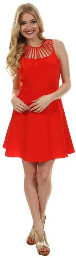 Parker Sarah Dress Women's Dress