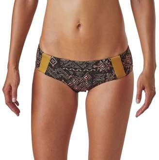 Patagonia Paries Bikini Bottom - Women's