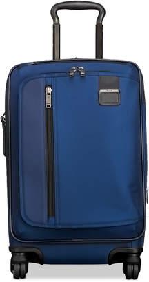 "Tumi Merge 22"" International Expandable Carry-On Spinner Suitcase"