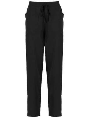 M·A·C Mara Mac straight-fit trousers