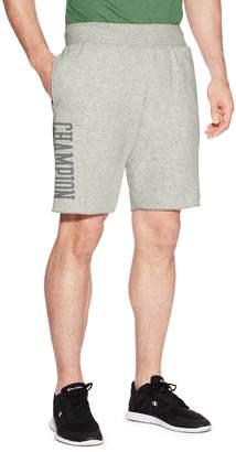 Champion Men's Heritage Fleece Shorts