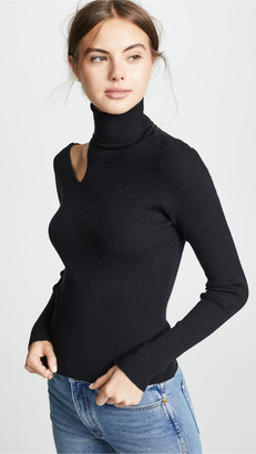 ASTR the Label Vivi Sweater