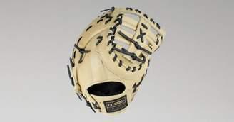 "Under Armour UA Flawless 13"" Baseball Fielding Glove"