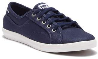 Keds Coursa Sneaker