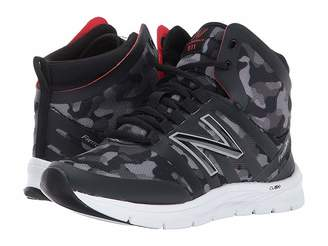 New Balance WX811v2 Women's Cross Training Shoes