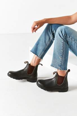 Blundstone Original 500 Series Chelsea Boot
