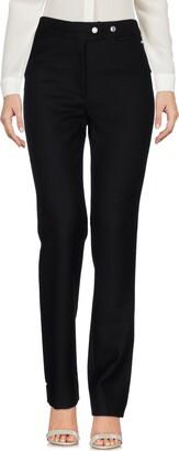 Acne Studios Casual pants - Item 13022055LP