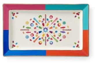 Williams-Sonoma Williams Sonoma Dylan's Candy Bar Rectangular Platter