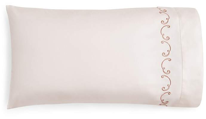 Nollio King Pillowcase, Pair - 100% Exclusive
