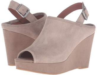 Lucky Brand Jemadine Women's Shoes