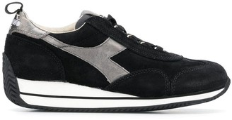 Diadora runner sneakers