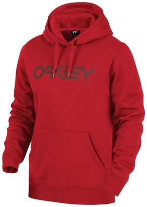 Oakley DWR FP Pullover Hoodie - Men's