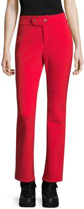 Bogner Women's Emilia Banded Waist Pants