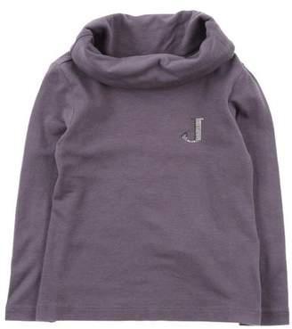 Jeckerson T-shirt