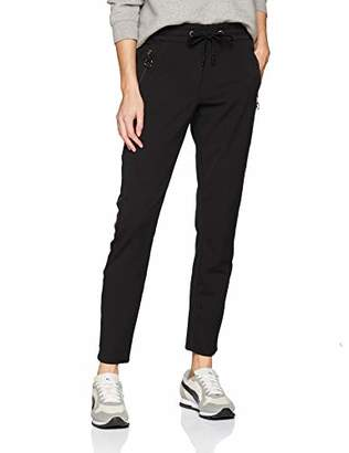 Cecil Women's Trousers