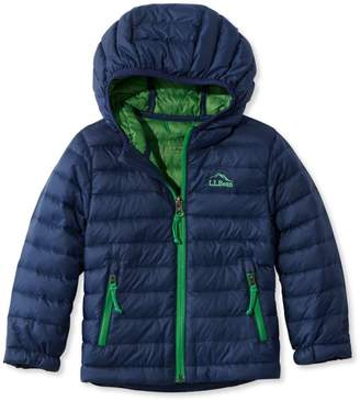 240e4a80eb96 Toddler Girl Down Jacket - ShopStyle