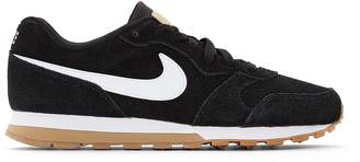Nike MD Runner Suede 2 Trainers
