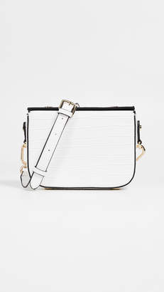 48e640875f3e reTH Women's Fashion - ShopStyle