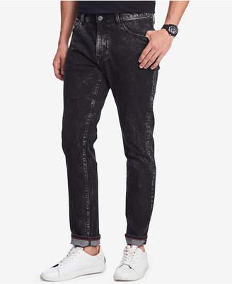 Tommy Hilfiger Men's Slim-Fit Ferguson Jeans