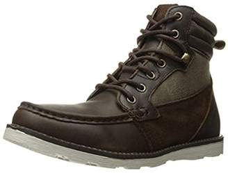Crevo Men's Bishop Winter Boot