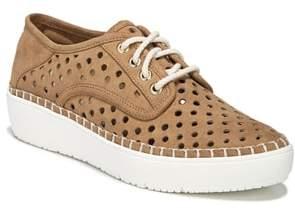 Dr. Scholl's Global Sneaker
