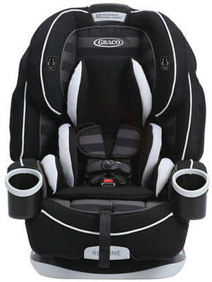 Graco 4Ever Toddler Car Seat