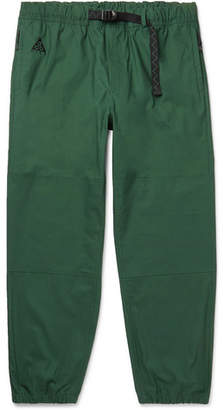 Acg Tapered Ripstop Trousers