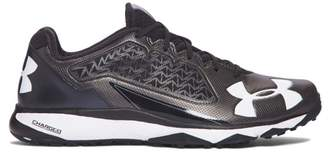 Under Armour Men's UA Deception Baseball Training Shoes