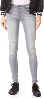DL1961 Emma Power Legging Jeans $188 thestylecure.com