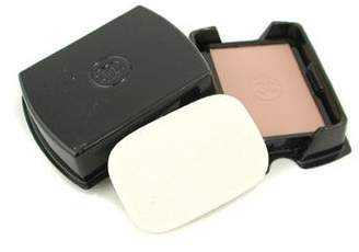 Shiseido Luminizing Satin Eye Color Trio - # BR307 Strata 3g/0.1oz by