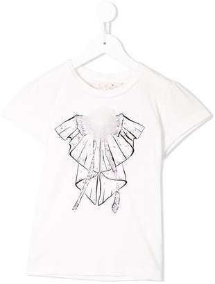 Tutu Du Monde Sweet Clarity T-shirt