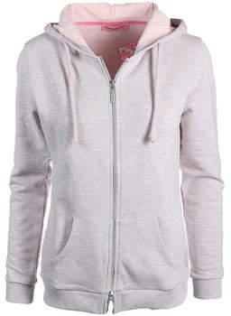 Frieda Freddies Sweatshirt 2236