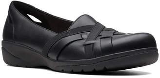 Clarks Collection Women Cheyn Creek Flats Women Shoes
