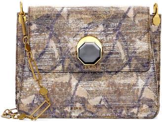 Louise et Cie Edeth Chain-Strap Shoulder Bag