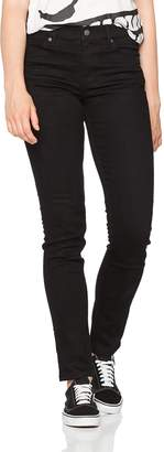 Cheap Monday Men's Tight Jeans