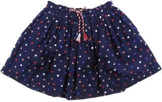 Esprit Skirts - Item 35323767PI